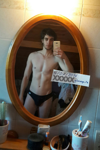 Gay-casting-008