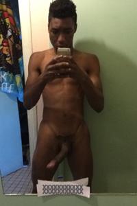 Gay-casting-006